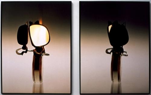 Chance Signal, 2004